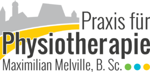 Physiotherapie Maximilian Melville, B. Sc. in Coburg